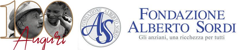 Fondazione Alberto Sordi