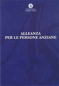Cover Carta Alleanza 572