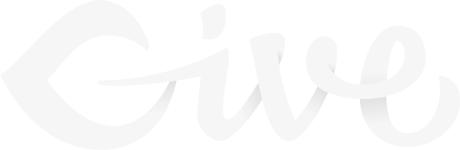 logo give