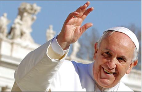 Papa Francesco e1601979594518