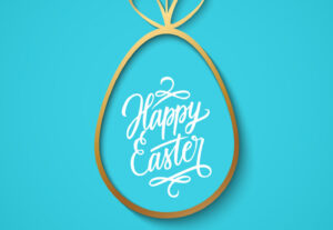 Buona Pasqua FAS