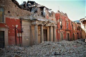 LAquila terremoto 2009